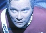 Kirk - The Undiscovered Country