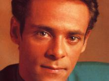 Julian Bashir